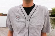 Kevin_Baseball Button Up 2