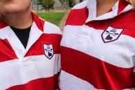 RS_RugbyShirt3