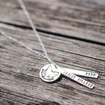 Silver3399Necklace2